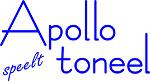 Apollo Toneel
